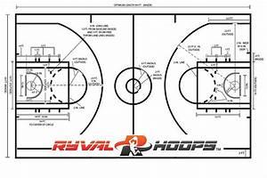 Ryval Hoops - Basketball Hoops, Basketball Goals ...