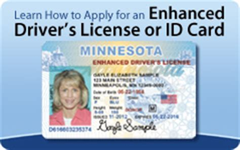 Boat Driving Laws Minnesota by Minnesota Motor Vehicle Registration Impremedia Net