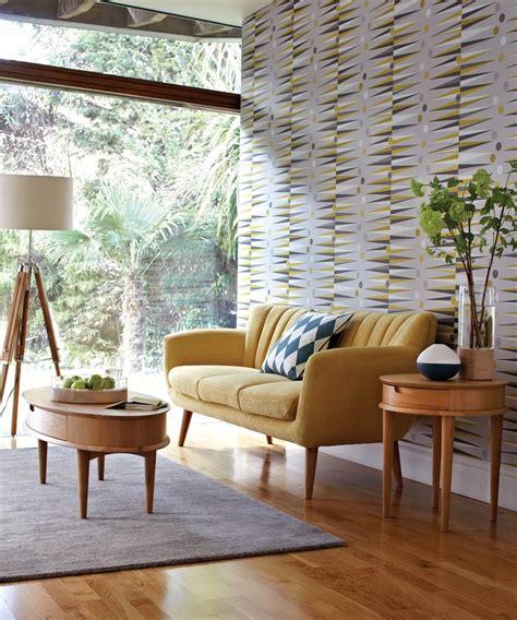 yellow sofa ideas images  pinterest yellow