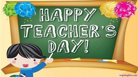 25 Classic Collections Of Teacher Appreciation Day Picshunger