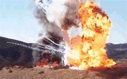 Explosion Gifs Discussion Giphy Everything