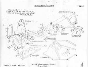 Diagrams Wiring   Bush Hog Wiring Diagram