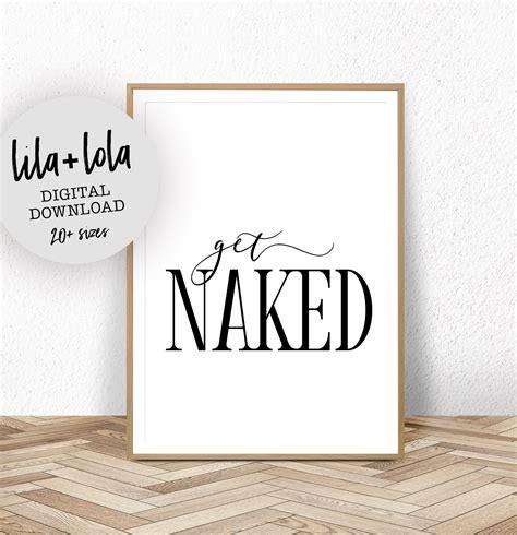 Bathroom rules sign wash brush floss flush wood toilet humor wall decor restroom. Bathroom Wall Decor, Funny Bathroom Signs, Bathroom Wall Art, Get Naked Sign, Printable Wall Art ...