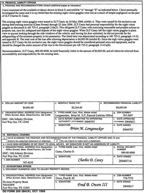 define resume paper worksheet printables site
