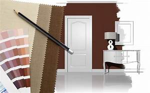 What can you do with an interior design degree for A degree in interior decorating