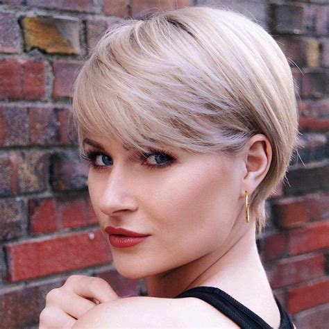 40 new pixie haircuts ideas in 2018 2019 187 hairstyle sles