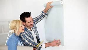 Comment Poser De La Fibre De Verre : comment poser de la fibre de verre ~ Premium-room.com Idées de Décoration