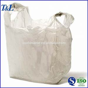 Wholesale Factory Biodegradable Shopping Supermarket ...