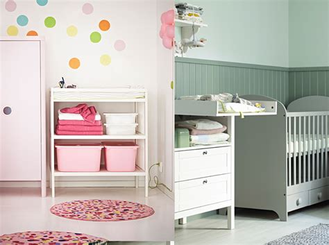 quelle couleur choisir pour une chambre couleur pour chambre bebe chaios com