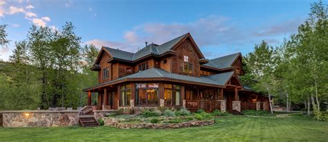 Steamboat Real Estate by Steamboat Springs Real Estate Homes For Sale Realtor