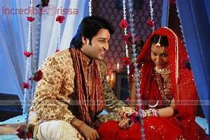 Images For > Mama Mishra Marriage Photos