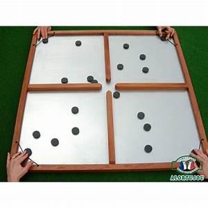 Jeux Geant Exterieur : jeux g ants en bois les petites paillettes ~ Teatrodelosmanantiales.com Idées de Décoration