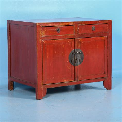 imported kitchen cabinets small antique 19th century lacquered sideboard 1820