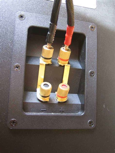 News Improve Your Sound Through Wiring