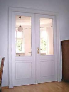 Glas Für Tür : turen fertigung lieferung und montage durch tischlerei janssen in berlin ~ Orissabook.com Haus und Dekorationen