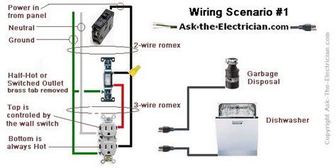diagram electrical wiring