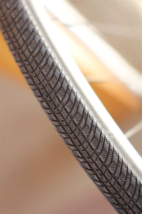 bicycle word list eflnet