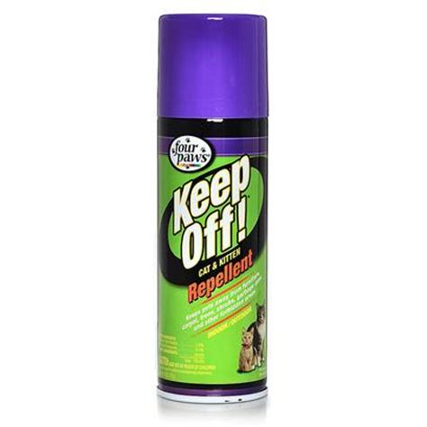 repellent for outdoor furniture outdoor furniture