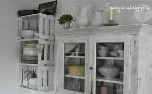 Shabby Style Möbel Selber Machen : interview tanja und ihr blog shabby chic and i der blog f r selbstgemachtes sch nes ~ Sanjose-hotels-ca.com Haus und Dekorationen