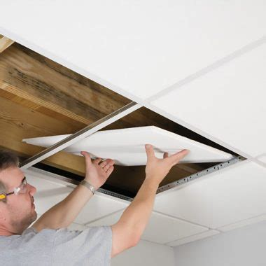 update kitchen ideas suspended ceiling systems armstrong ceilings residential
