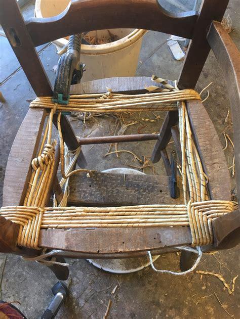 rempaillage chaise prix rempaillage de chaise nimes paillage de chaise nimes gard 30