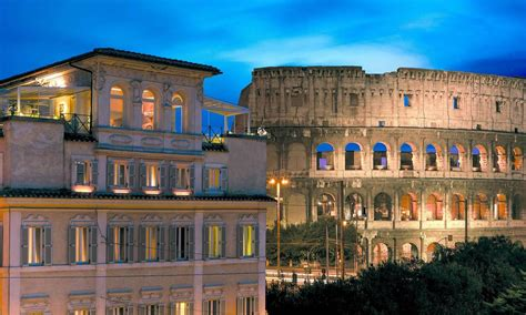 hotel con terrazza roma hotel con terrazza monumenti d italia panorama mozzafiato