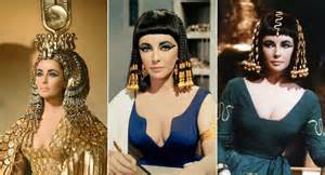 Hard Hat Lamp by Elizabeth Taylor As Cleopatra Archives Currystrumpet
