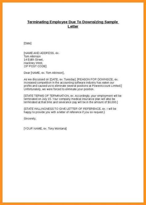 release letter sample brittney taylor