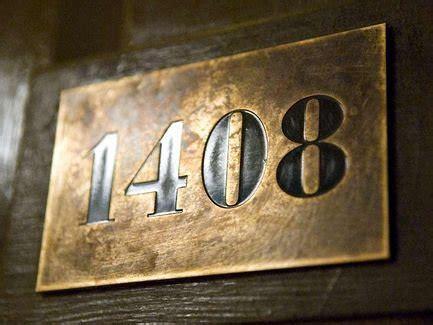 la chambre 1408 de filmhorrreur page 2 tueur des d 39 horreur