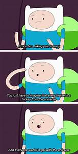25+ best Advent... Finn And Marceline Quotes