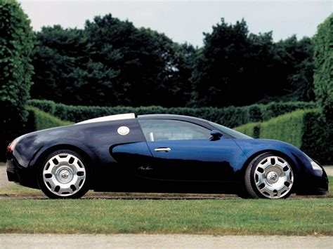 Images Of Bugattis by 39 Outstanding Bugatti Wallpapers Technosamrat
