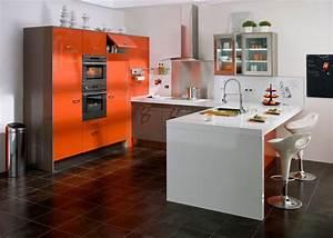 les 25 meilleures idees de la categorie lapeyre cuisine With plan maison en ligne 10 cuisine lapeyre prix quelle cuisine lapeyre acheter