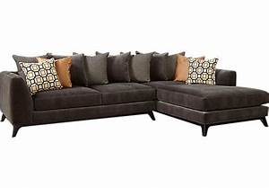 Furniture smart furniture 2 go fresh cindy crawford home for Home furniture 2 go