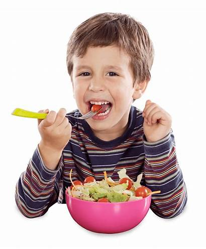 Eating Child Transparent Lunch Toddler Health Schedule