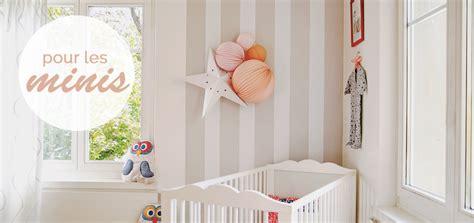 décorer la chambre de bébé décorer la chambre de bébé ou de enfant avec des