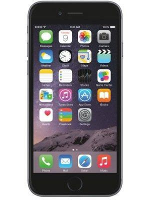 iphone 6 india price apple iphone 6 64gb price in india specifications