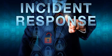 creating  incident response classification framework