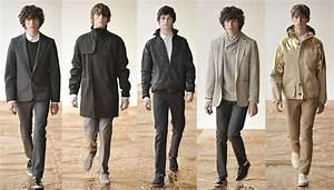 french fashion men - Google Search   Men's Fashion ...