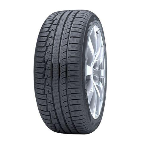 pneu hiver nokian pneu hiver nokian 195 50r15 86h wr a3 xl feu vert