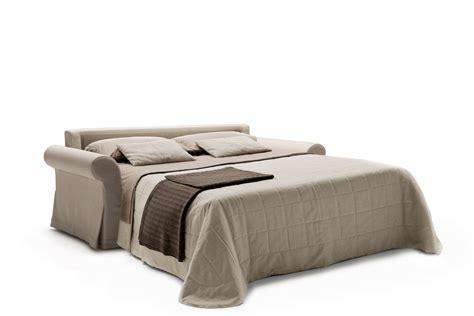 canapé convertible 140x200 canapé lit avec vrai matelas ellis