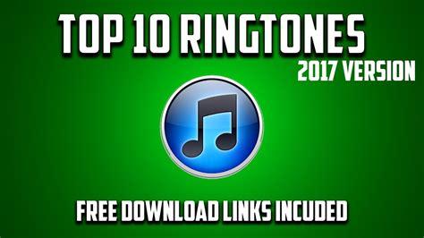 best ringtone hindi songs 2018