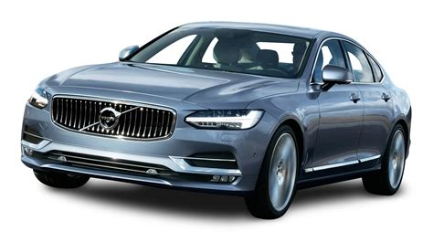 Volvo S90 Image by Volvo S90 Car Png Image Pngpix