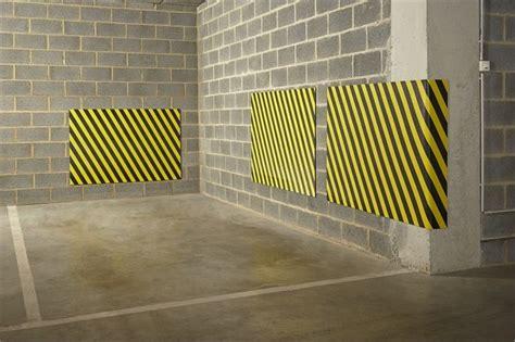 acheter siege auto quelles mousses de protection choisir pour garage