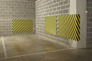 quelles mousses de protection choisir pour son garage With protection porte de garage