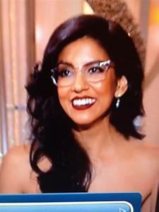 The Definitive 2014 Golden Globes Eyewear Ranking
