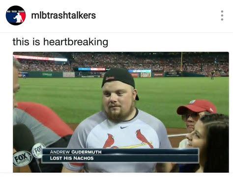 Baseball Bat Meme - the best baseball memes memedroid