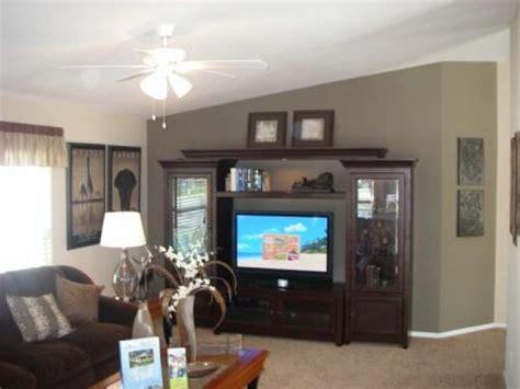 mobile home interior design modular home interior design ideas photo gallery