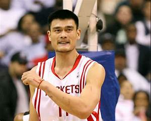 Top 10 Tallest NBA Players in the World 2016