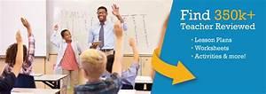 Venn Diagram Lesson Plans  U0026 Worksheets