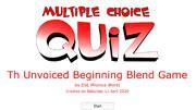 consonant blend games  kids interactive phonics games